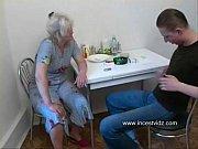 Лесби на квартире русское порно