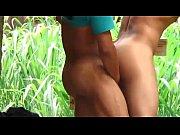 favelaboys – madameprive – Porn Video
