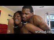 семья нудисты фото порно