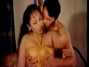 bangla new hot video song bangla 2015 hd desiporn xxx video