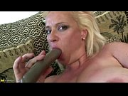порно фото шпильки и чулки