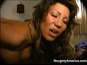 порно видео афера