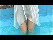 Escort kolding thai ladyboy porn