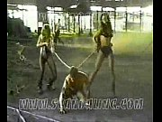 rutter) john by video scandal (1992 diaz cameron - Sextape