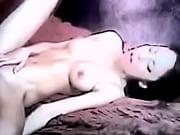 Порно лисбиянок с фалосом смотр