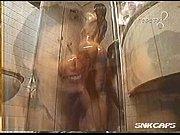 Apartamento das Modelos - Rede TV! - Sara ...