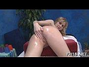 Сцены в чулках видео порно фото 509-869
