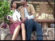 Guy Seducing teenGirl and Pressing Her Boobs, kuwari reap hindi movie girls rep xxx Video Screenshot Preview