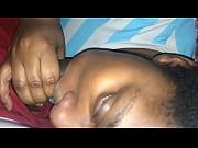 Dildo mit spritzfunktion grichische massage