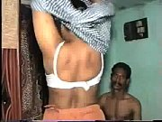 Picture Mature Desi Aunty ki Chudai