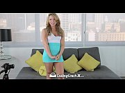 CastingCouch-X - Hot...