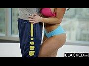Лесбиянки постели занимаются любовью видео