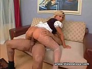 Picture Young Girl 18+ Jenny Lopez wild fuck