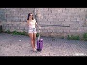 порно эротика видео рассказы фото