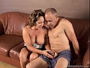 Picture Gorgeous granny loves to fuck and eat cum