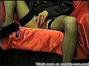 Проститутки подружки в спб