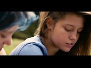 Azul é a cor mais quente view on xvideos.com tube online.