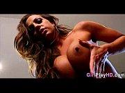 массажистка сосет смотреть онлайн