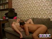 Real Father and Daughter Homemade Sextape, father and yang daghter sex fucking sexy xxx video clip com sexowap com xxx danc desi video hindi video songs com Video Screenshot Preview