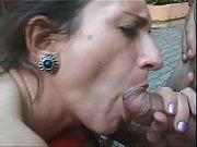 прно секс мама сын