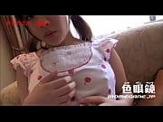 хитоми танака. порно видео