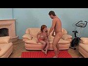 порно онлайн в 3d вертикальная стереопара и горизонтальная