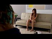 Порно видео кастинги стеснительная