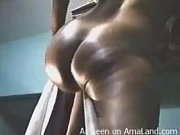 black-gf-booty-shake-and-cum-on-ass-