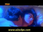 YouTube - KARISHMA kapoor hot SUHAGRAT view on xvideos.com tube online.