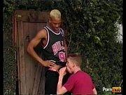 blw hug yg – Gay Porn Video