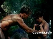 tarzan and cayne discovering how to fuck 1, dad tar Video Screenshot Preview