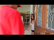 китаянка секс порно