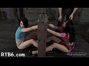 Порно видео секс с длинноногой