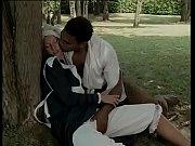 Massage piger jylland eskort dk