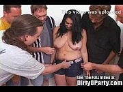 Teen Girl Group Sex After Party With Dirty D, 12 yr girl sex Video Screenshot Preview