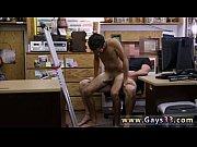 Порно видео трах девушек у которых попы больше талии