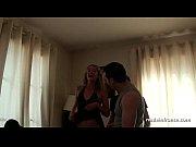 Порно видео онлайн анал первый раз инцест