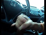 Video Dentro do Honda Civic do Namorado a Putinha Amadora Chupando Rola - http://www.pornointerativo.com