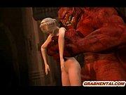Порно сквирт телок смотреть онлайн