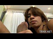 Видео секкс камшоты от аниты блонд фото 507-752
