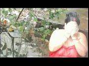 tamil aunty bath, antey bath tamilVideo Screenshot Preview
