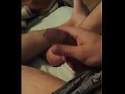 Порно онлайн трахнул у друга жену в спальне