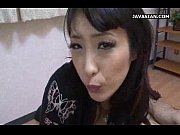 Asian Teen Ultimate Duo Blowjo