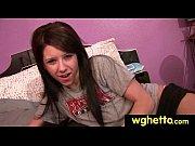 Лучшие порно ролики в пизду