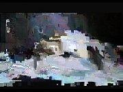 Порно с видеокассет групповуха ретро