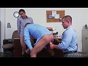 Partytreff münster erotische geschichte massage