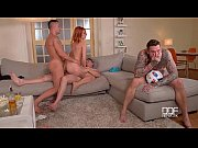 Picture Handson Hardcore-Best friends dp horny jealo...