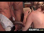 смотреть порно видео как имеют офиганток
