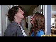Утренний секс видео ролики домашнем виде