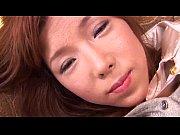 [ エロ無修正動画 ] 恥ずかしがりの美女のまんこに最新電マバイブを突っ込み・・・・の無料エロ動画